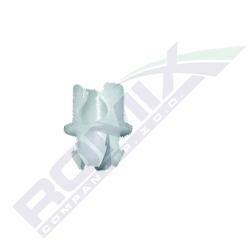 spinka cięgna C10037